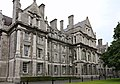 Graduates Memorial Building. Trinity College Dublin (507137) (32755187795).jpg