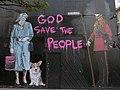 Graffiti, New Oxford Street (7882554656).jpg
