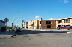 Grafton, North Dakota.jpg