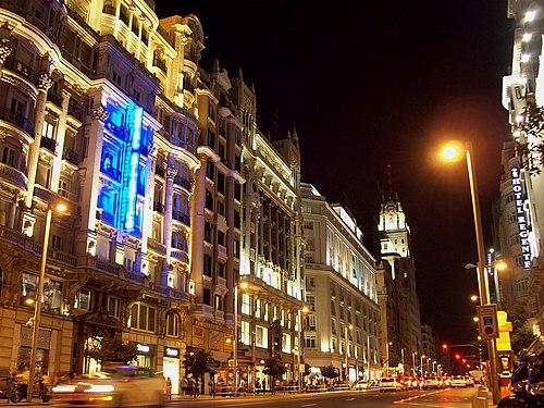 Gran Vía (Madrid) 59.jpg