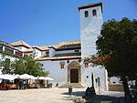 Granada Albaizin 02gm.jpg
