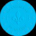 GrandSceauduQuebec.png