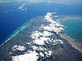 Grand Bahama Island (Little Bahama Bank) 1.jpg