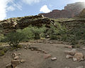 Grand Canyon Hermit Group Campsite - Flickr - Grand Canyon NPS.jpg