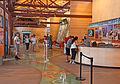 Grand Canyon National Park Visitor Center 3977 (6971294010).jpg