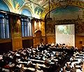 Grand Conseil de l'État de Vaud - 1.jpg
