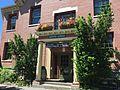 Grand Lodge entrance.jpg