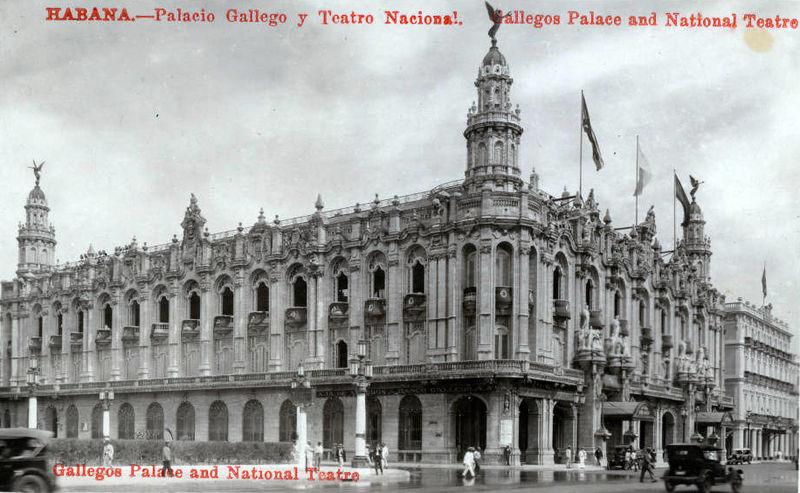 Grand National Theatre, Havana Cuba 1920.jpg