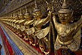 Grand Palace, Bangkok, Thailand - panoramio.jpg