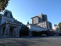 Grand Prince Hotel Takanawa 2012-12-07.JPG