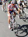 Grand Prix Cycliste de Montréal 2011, Danilo DiLuca (6141774898).jpg