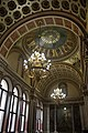 Grand Staircase, Foreign Office-3.jpg
