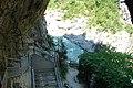 Grand canyon du Verdon - panoramio (25).jpg