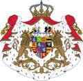 Grand duc adolphe de nassau et luxembourg large.png