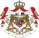 Grand duc adolphe de nassau et luxembourg large
