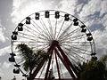 Grande roue parc d'atraction alger.JPG