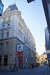 Grandhotel Pittner 6.JPG