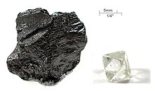 Graphite-and-diamond-with-scale.jpg