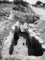 Grav 13. Amathus. Agios Tychos - SMVK - C02960.tif