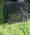 Grave Jensen Uwe Jens .jpg