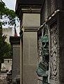 Grave of César Franck.jpg