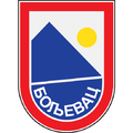 Grb Boljevca.png