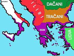 Grcka kolonizacija 550 st. ere.jpg