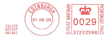 Great Britain stamp type HB14A.jpg