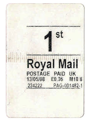 Great Britain stamp type PV2point1.jpg