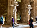 Great Hall, The Great Temple of Ramses II, Abu Simbel, AG, EGY (48017061188).jpg