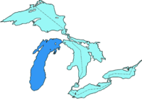 Great Lakes Lake Michigan.png