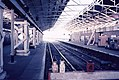 Great Yarmouth railway station (1980s).JPG