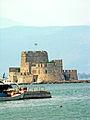 Greece-0462 - Nafplio (2215130883).jpg