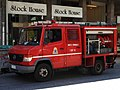 Greek fire engine A56.jpg