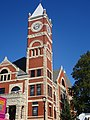 Green County Courthouse - panoramio - Corey Coyle (15).jpg