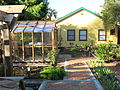 Greenhouse aus Zedernholz.jpg