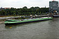 Greenstream (ship, 2013) 016.JPG