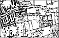 Greenwich Union Workhouse - map c. 1882.jpg