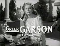 Greer Garson in Julius Caesar trailer.jpg