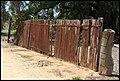 Grenfell Henry Lawson Fence-1+ (2143241908).jpg