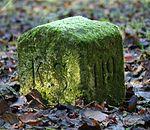 Grenzstein IMG 0654.jpg