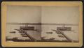 Griffith's landing, from Robert N. Dennis collection of stereoscopic views.png
