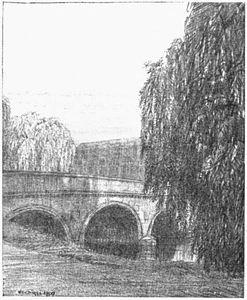Griggs 1910 - Trinity Bridge - gutenberg 38735 img023.jpg