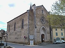Grillon - église.jpg