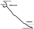 Grimsby and Immingham Tramway plan.png
