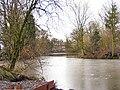 Grimsditch Mill Pool - geograph.org.uk - 133296.jpg