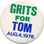 Grits (Carter) for Tom Maloney button.png