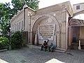 Große Synagoge Tiflis 9.jpg