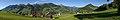 Großes Walsertal Panorama.jpg