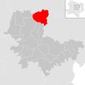 Großweikersdorf im Bezirk TU.PNG